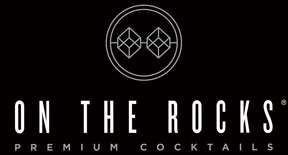 OTR: On The Rocks Cocktails